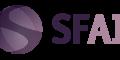 SFAI Logo